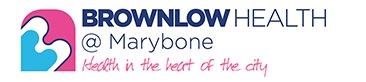 Brownlow Health @ Marybone