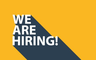 Vacancy | Human Resources & Finance Assistant | Maternity Cover | Closes 22 January